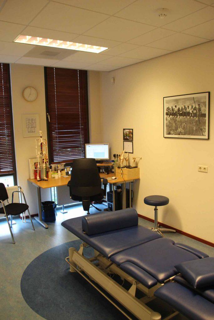 Fysi_osten fysiotherapeut Weidevenne