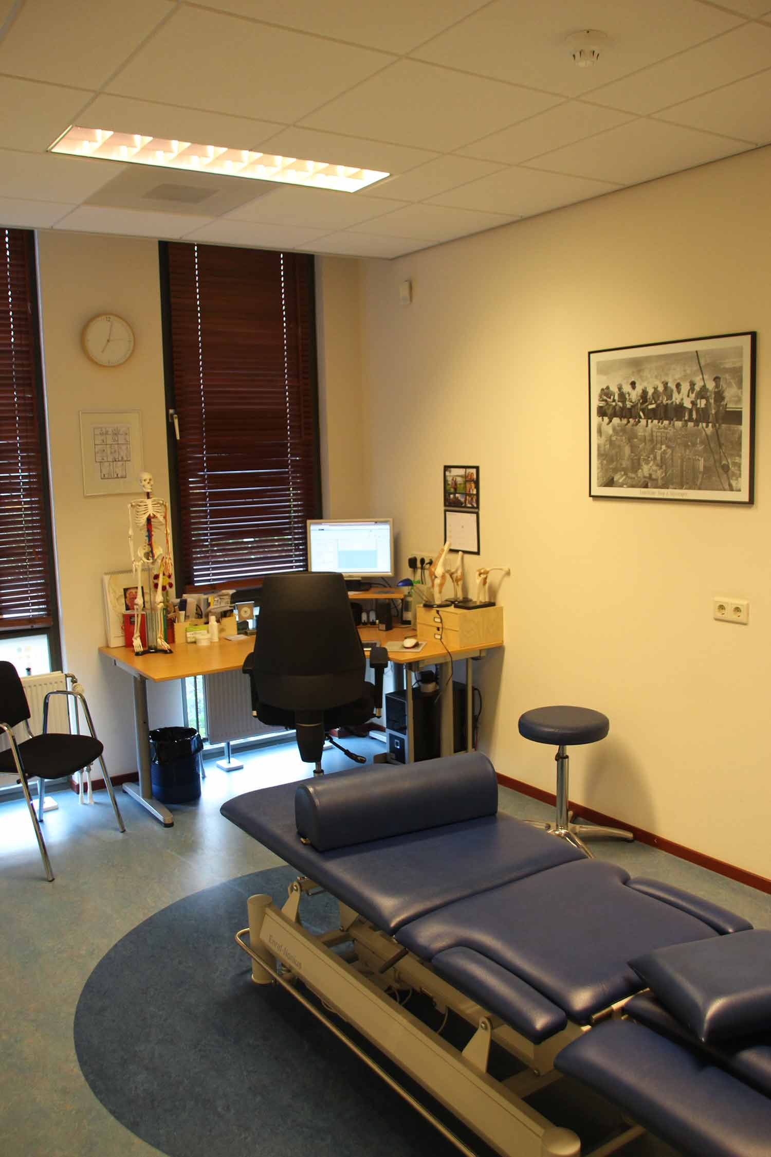 Fysi_osten_fysiotherapeut-Weidevenne