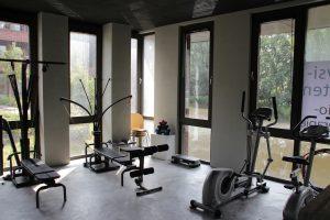 Fysi_osten fysiotherapeut Weidevenne fysio