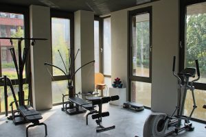 Orthopedische klachten behandelen met Fysiotherapie